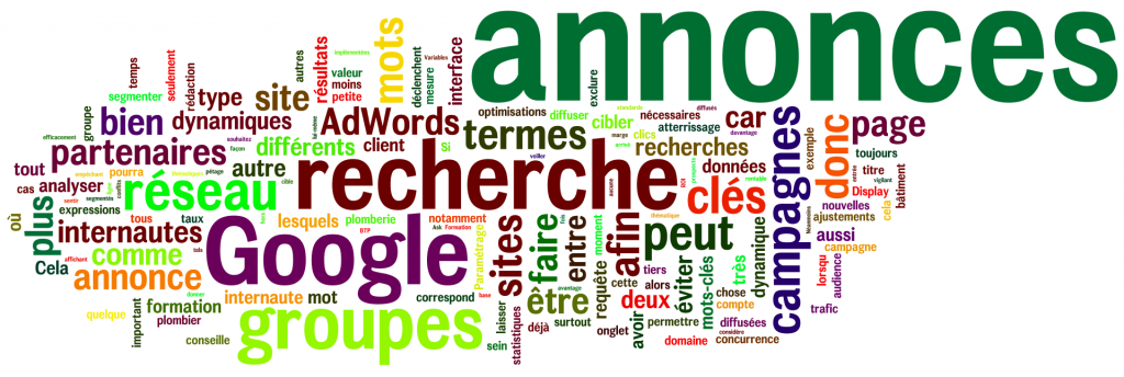 9-astuces-pour-optimiser-sa-campagne-google-adwords