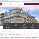 BPE_Home-Page_Agence-SEO