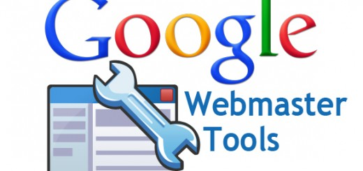 Google-Webmaster-Tools - Analyse de recherche