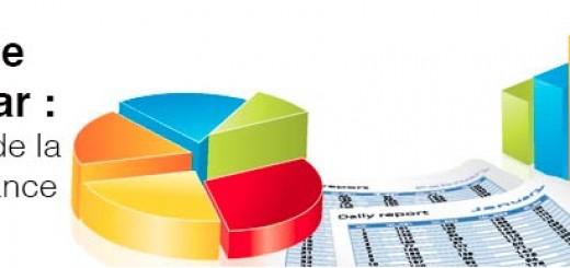 Lexique Webinar SEO - KPI SEO