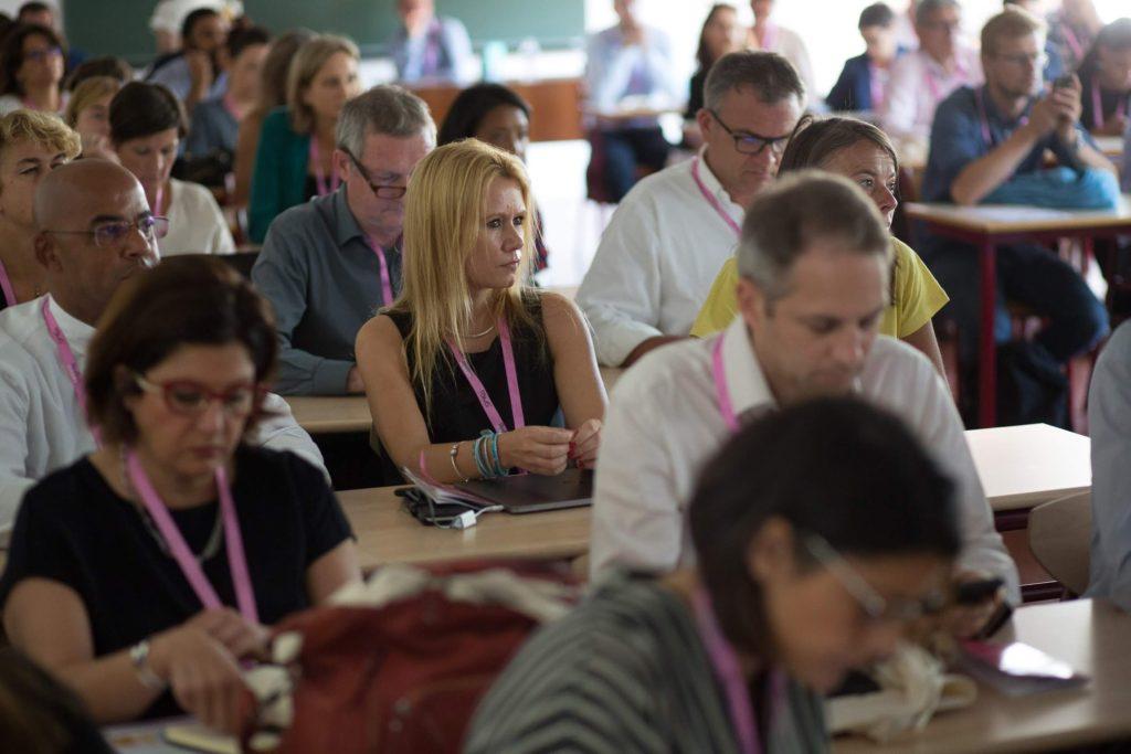 BtoB Summit - Photo 4 - Bee4 Agence SEO