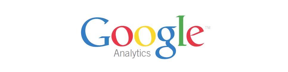 Certification agence Google Analytics