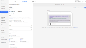 adwords-bee4-agence-adwords-nouvelle-interface