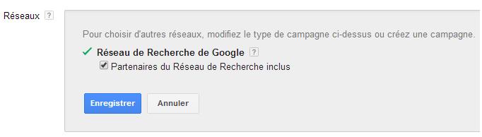 parametres-partenaires-reseau-recherche-google