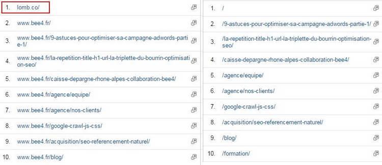 vue-google-analytics-2