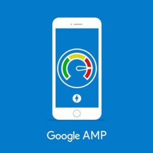 SEO 2018 : Une nouvelle règle en matière de AMP