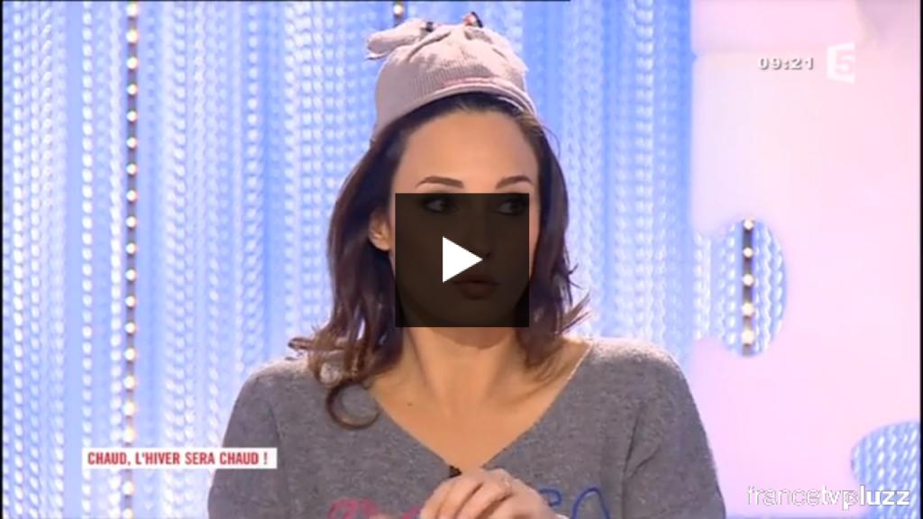 ittle-crevette.fr sur Les Maternelles