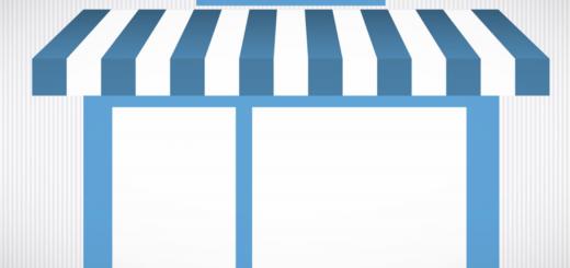 chiffres e-commerce