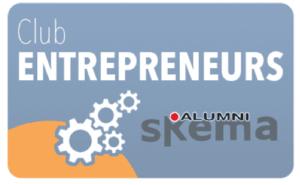 Skema Business School : Bee4 y sera !