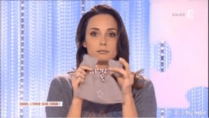 little-crevette.fr sur les Maternelles de France 5 !