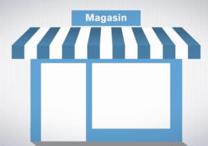 Les 6 chiffres clés du e-commerce en France par Verisign.com