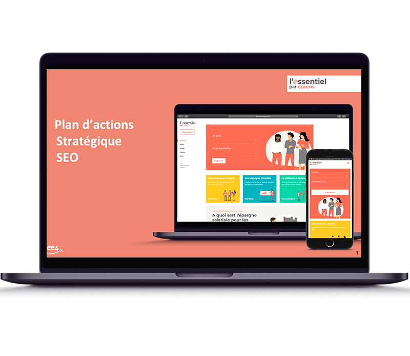 Etude-lexicale-referencement-naturel-plan-actions-seo