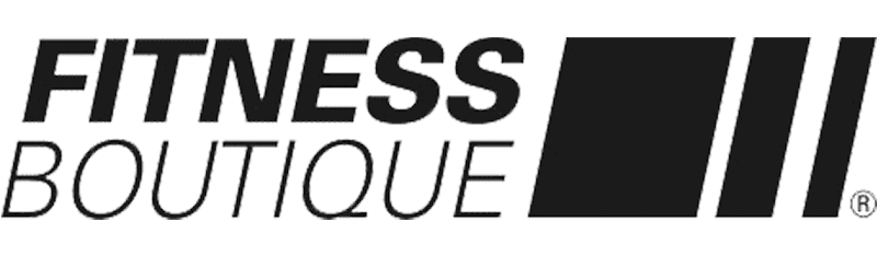 Fitness-boutique_SEO_Bee4-agence-referencement-naturel