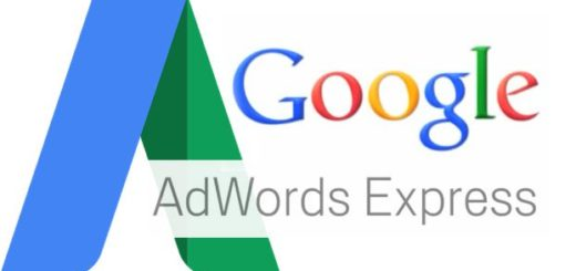logo adwords express