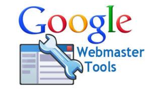 Google Webmaster Tools : nouveau rapport «Analyse de recherche»