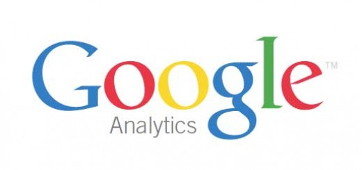 Certification agence Google Analytics