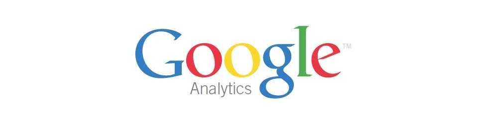 Certification Google Analytics : Welcome Laurence !