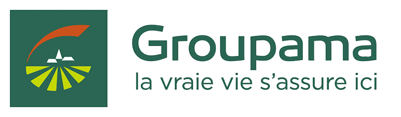 Groupama-Prestation-SEO