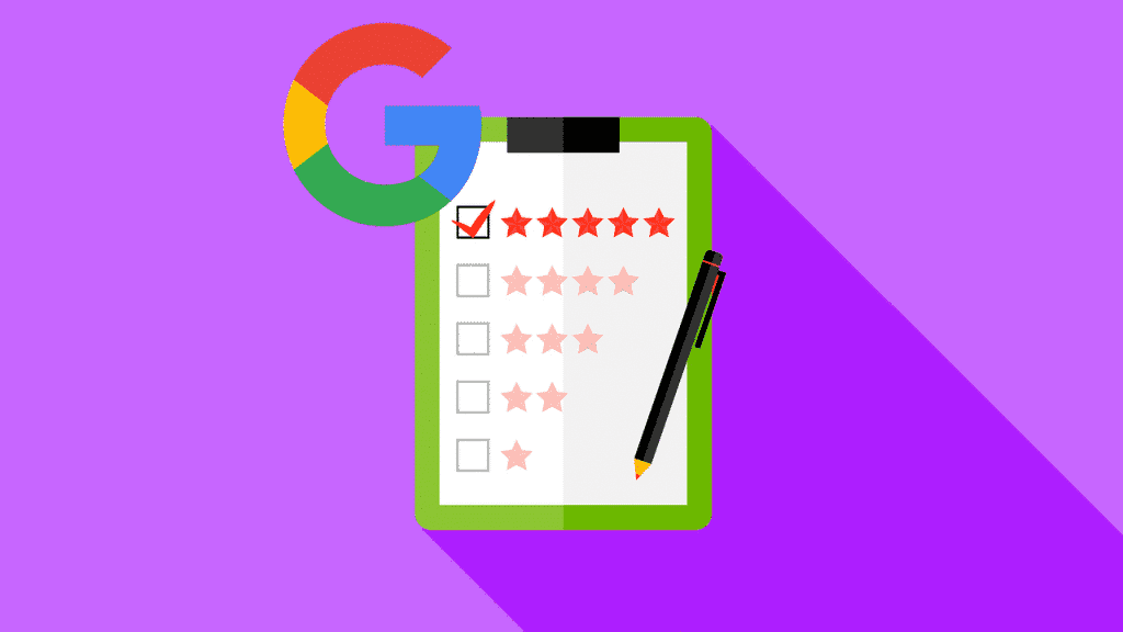 Google met à jour ses guidelines pour les Search Quality Raters