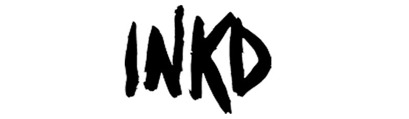 Inkd_SEO_Bee4-agence-marketing-digital