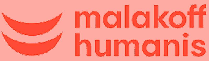 Malakoff-humanis_SEO_Bee4-agence-search