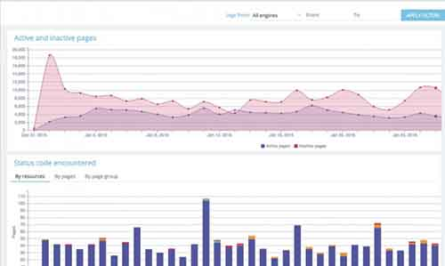 Outils-audit-seo-analyse-logs