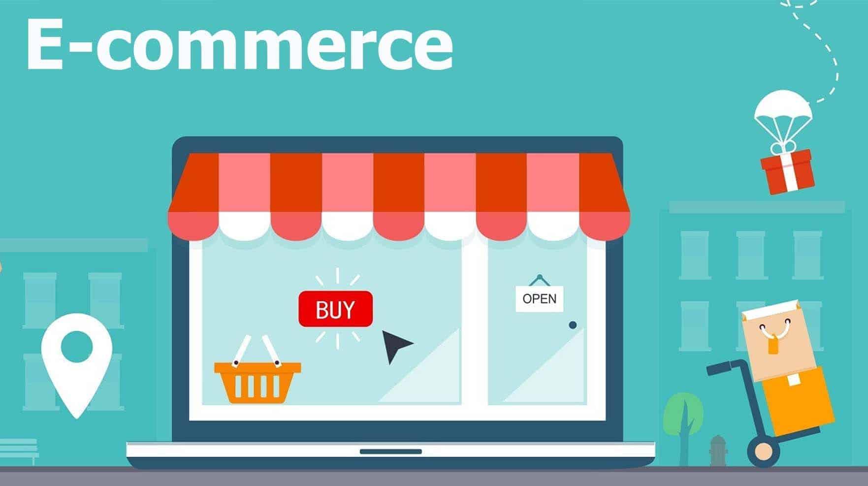 Prestation-E-commerce-Agence-ecommerce