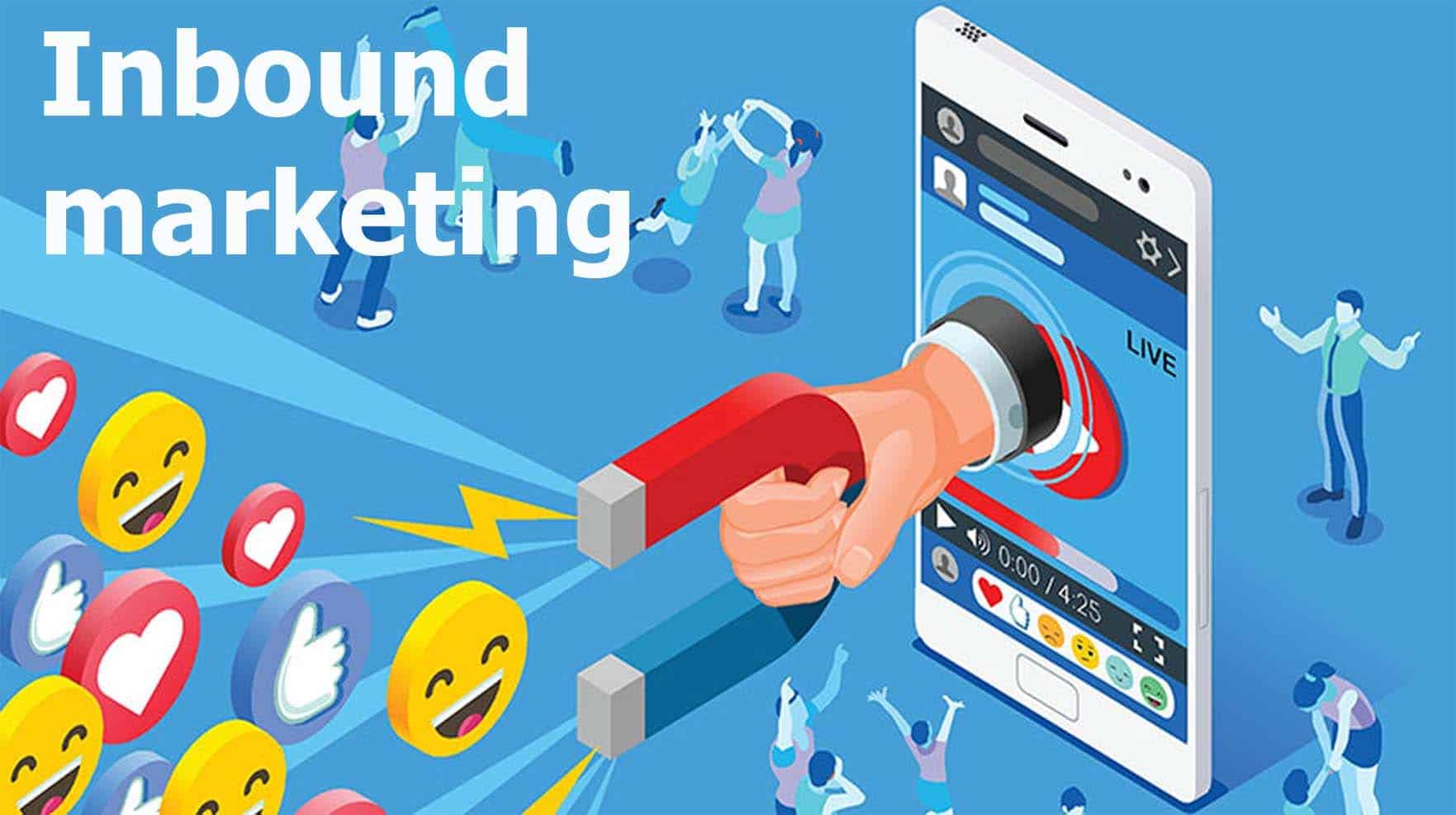 Prestation-Inbound-Marketing-Agence-marketing-digital-Paris-Lyon