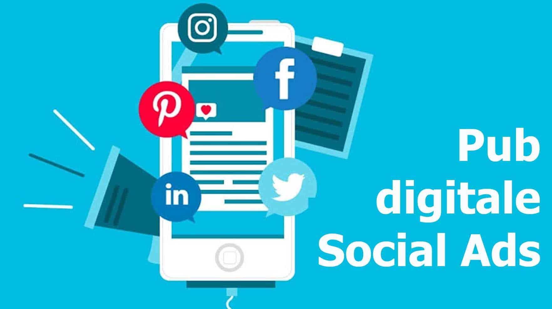 Prestation-Social-Ads-Pub-Digitale-Agence-Marketing-dgital