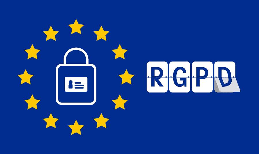 Comment se préparer aux conséquences du RGPD sur le digital analytics ?