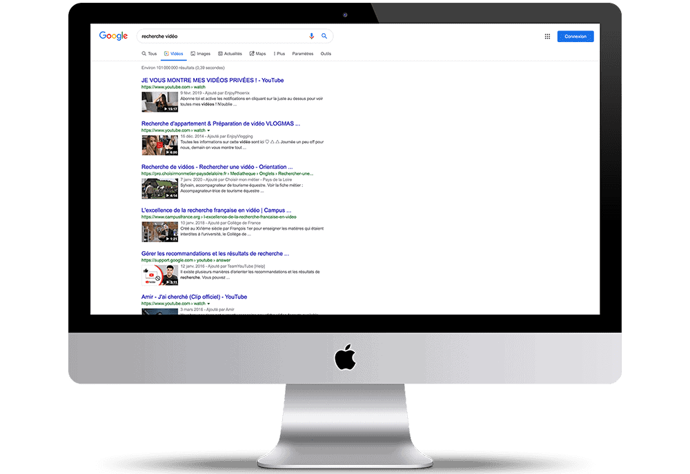 recherche-video-agence-referencement-naturel