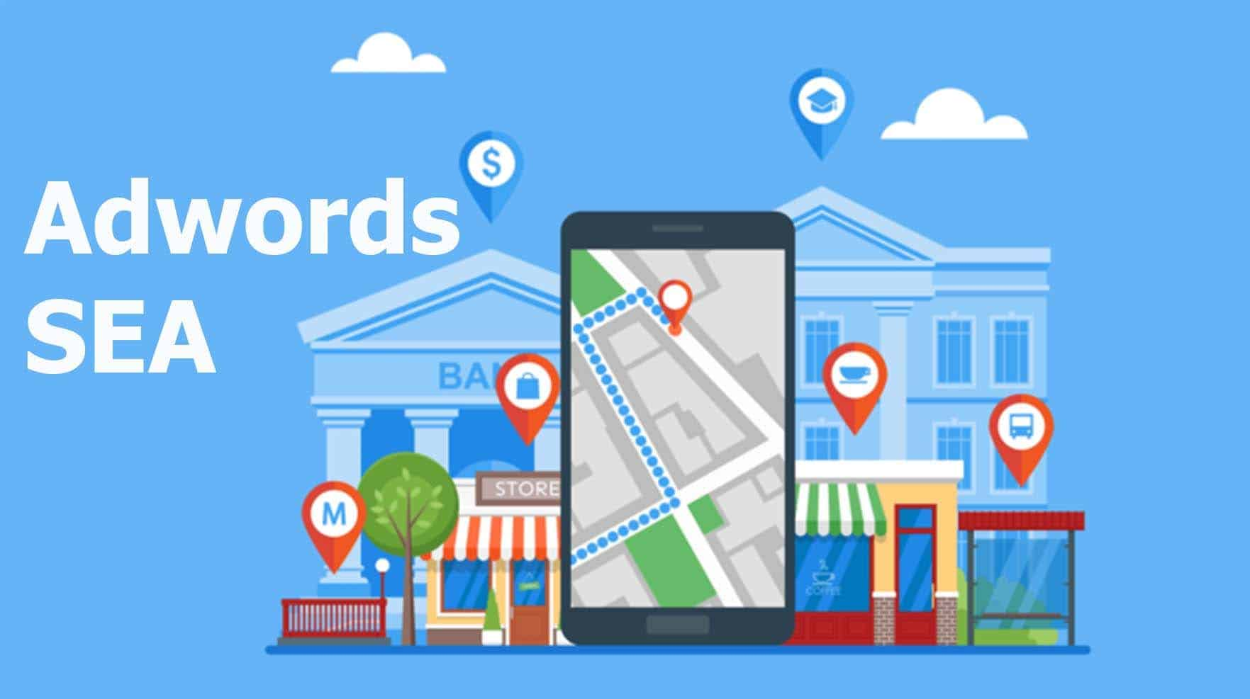 Prestation-SEA-Adwords-Agence-SEA-Referencement-payant-Adwords