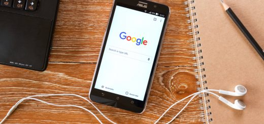 SEO_Mobile first Index