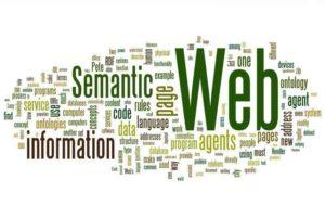 SEO : Le Web Sémantique au service d'une stratégie SEO innovante