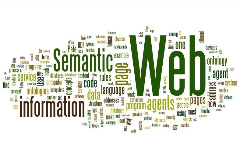 Web sémantique_Bee4_Agence_SEO