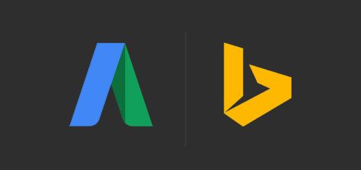 Utilisez Bings Ads et Google Ads pour le référencement payant