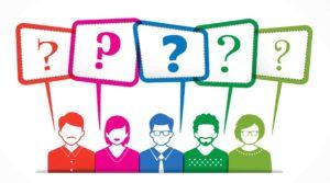 Veille SEO : Position 0 et place des questions sur Google – Stratégie SEO
