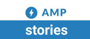 agence-SEO-Google- dévoilement son nouveau modèle AMP