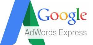 AdWords Express: Un outil simple (mais limité) pour la gestion des campagnes adwords