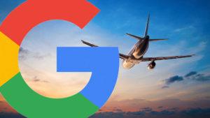 SEO : Nouvelle version de Google Destinations & Impacts SEO