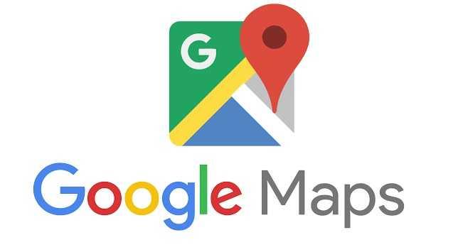SEO Local – Google Maps : Directory ajouté à la recherche locale