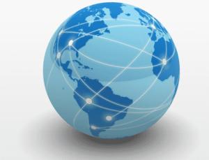 Astuces SEO : Achat d'un nom de domaine déjà existant