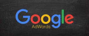 Google Adwords supprime les annonces sidebar et passe à 4 annonces en top position