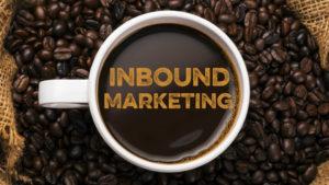 Inbound Marketing B2B : Compte-Rendu du Petit-déjeuner conférence