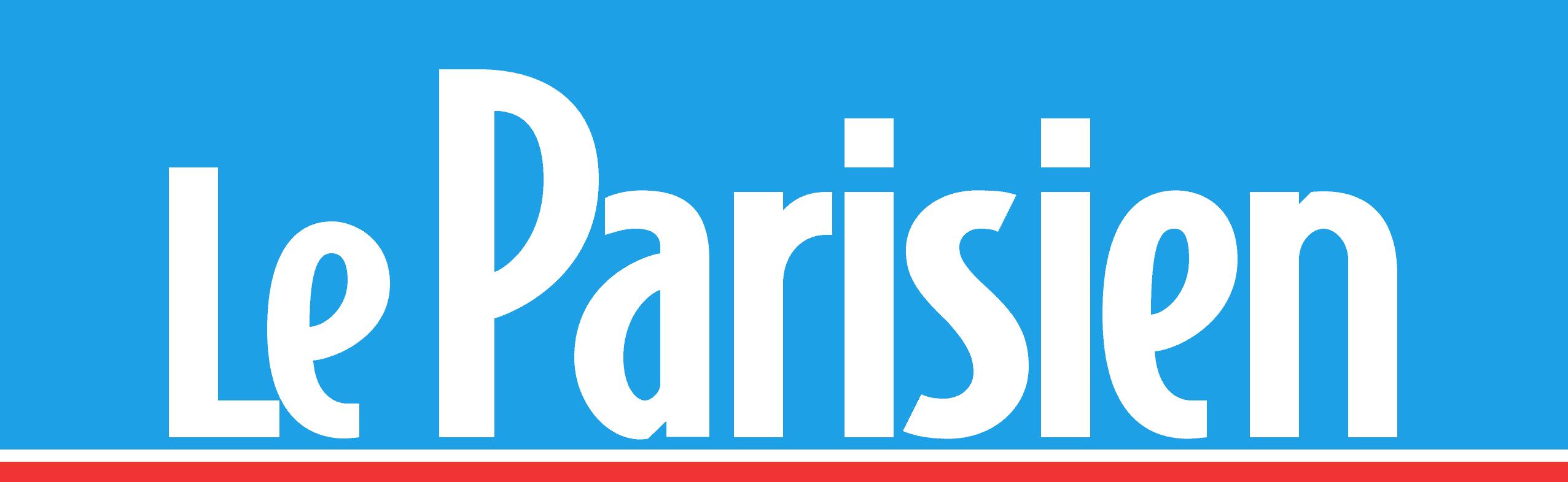 Prestation-SEO-le-parisien