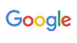 Google - bee4 agence SEO