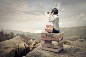 Impacter positivement sur le classement de votre site