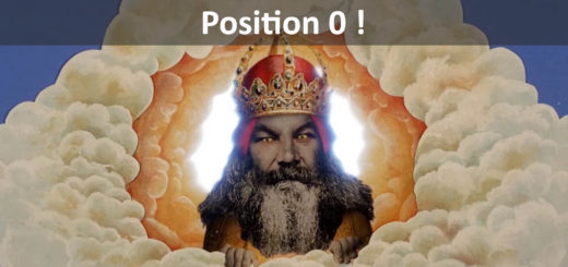 Veille SEO : position 0 - Bee4 Agence SEO