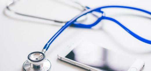 site internet référencement santé